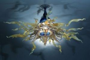 blue-passion-35wx20h