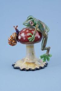 frogrdmush1