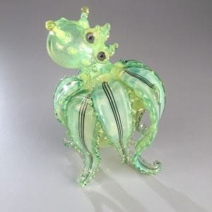greenocotpetala