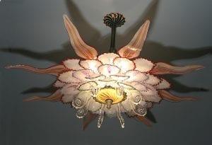 hanging-lotus