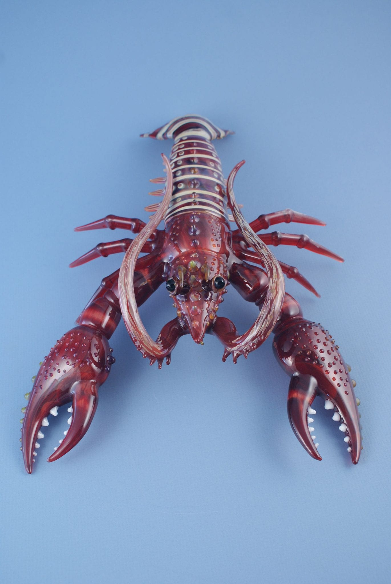 lobsterb