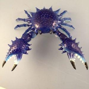 crabblulga