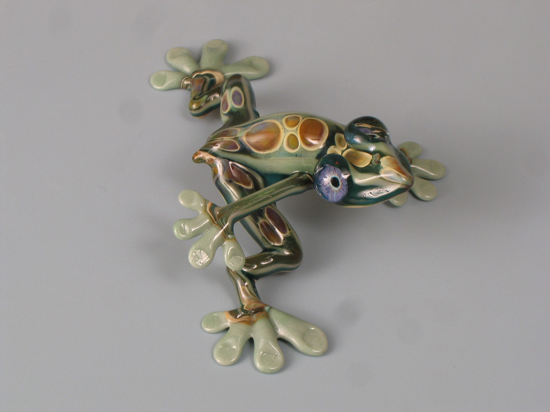 froggrn