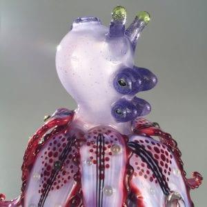 octopetal1close
