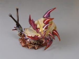 snailrd-1