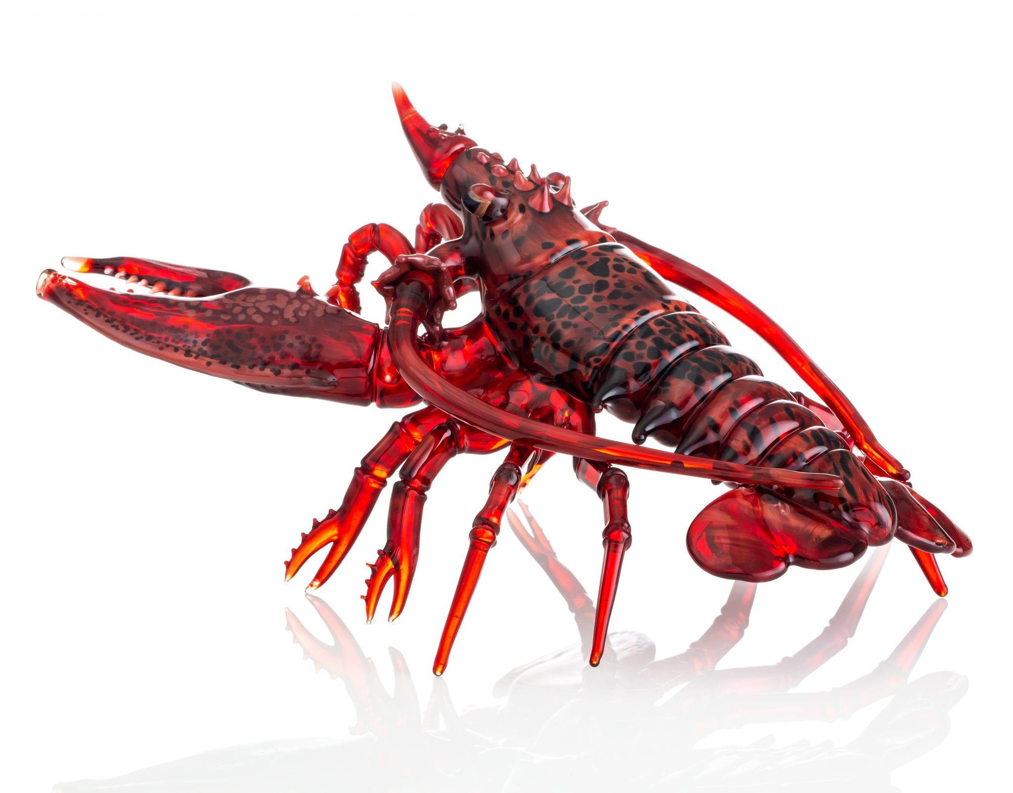 lobsterfunc3-3