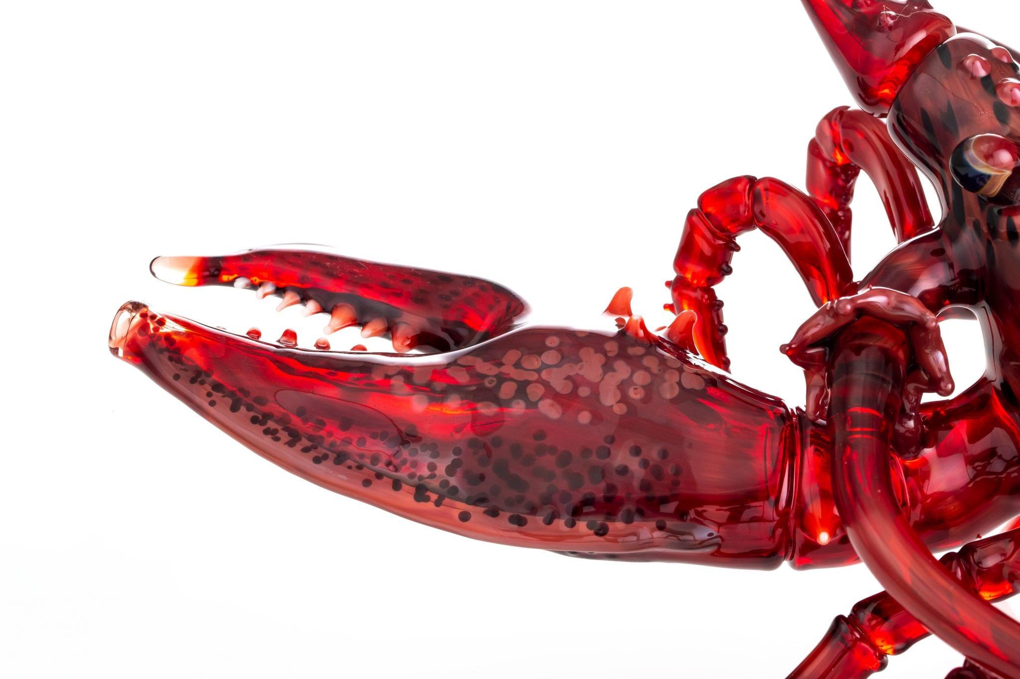 lobsterfunc3-7
