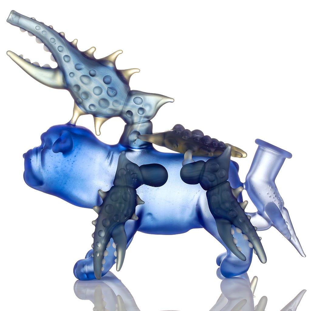 crabdog-2