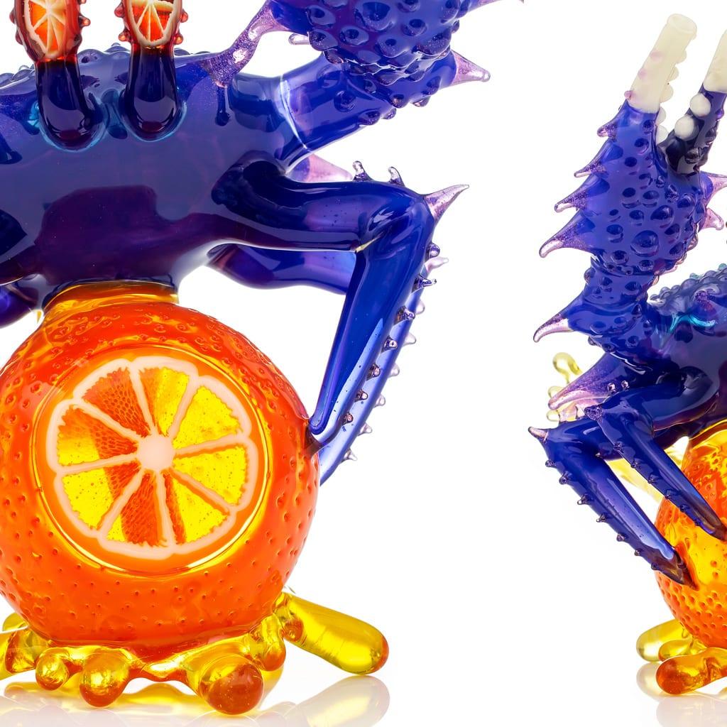 citruscrab-1
