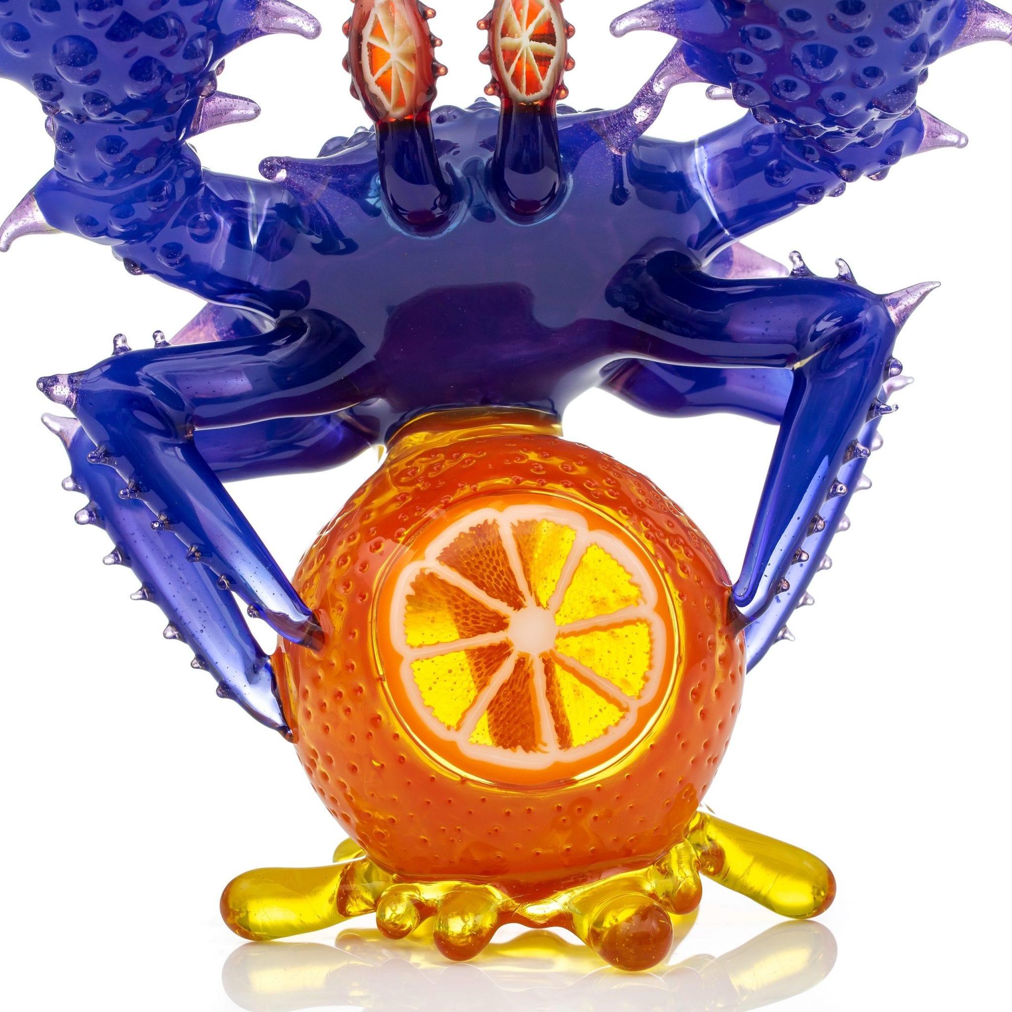 citruscrab-14