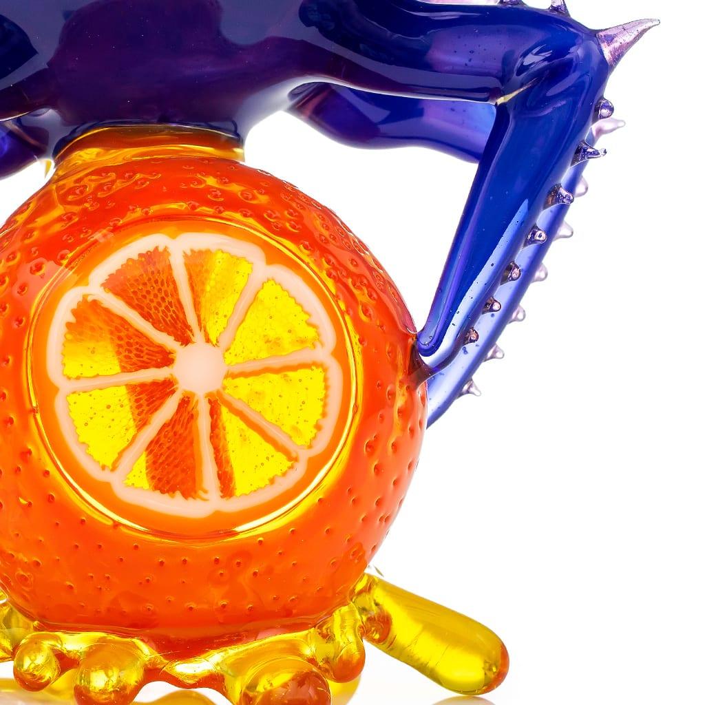 citruscrab-6