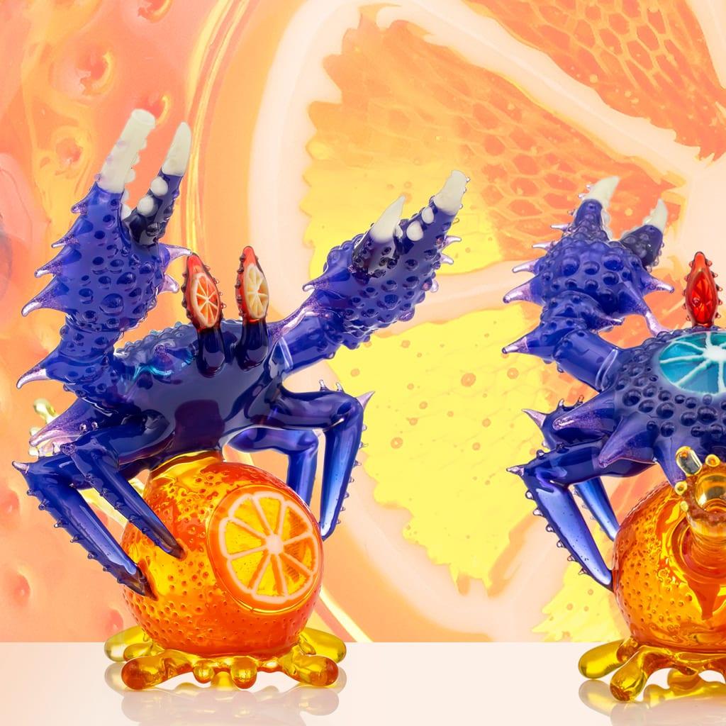 citruscrab-7