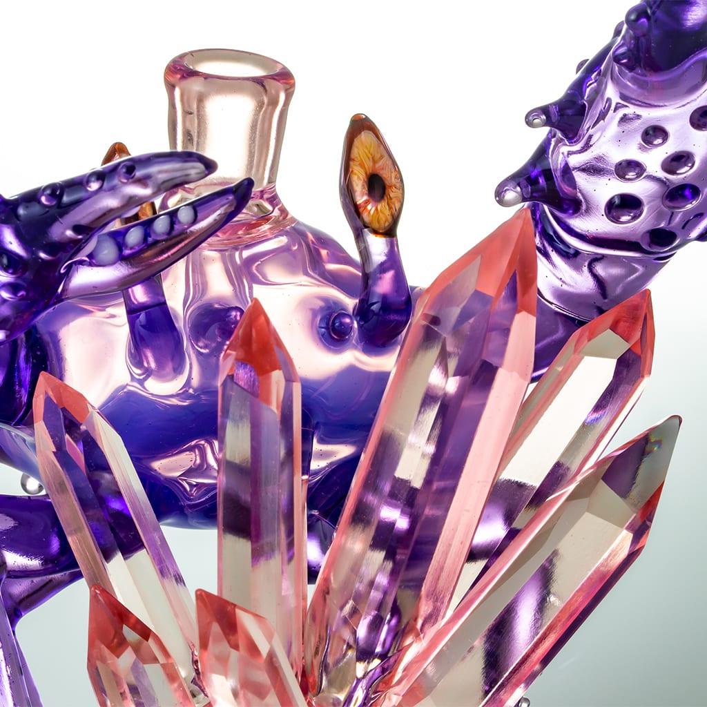 crystalcrustacean-20
