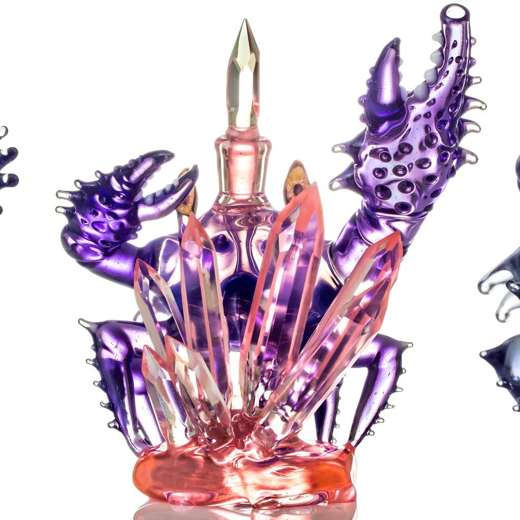 crystalcrustacean-3