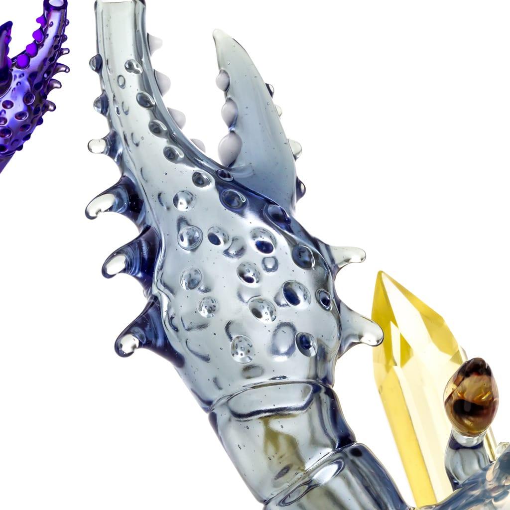 crystalcrustacean-8