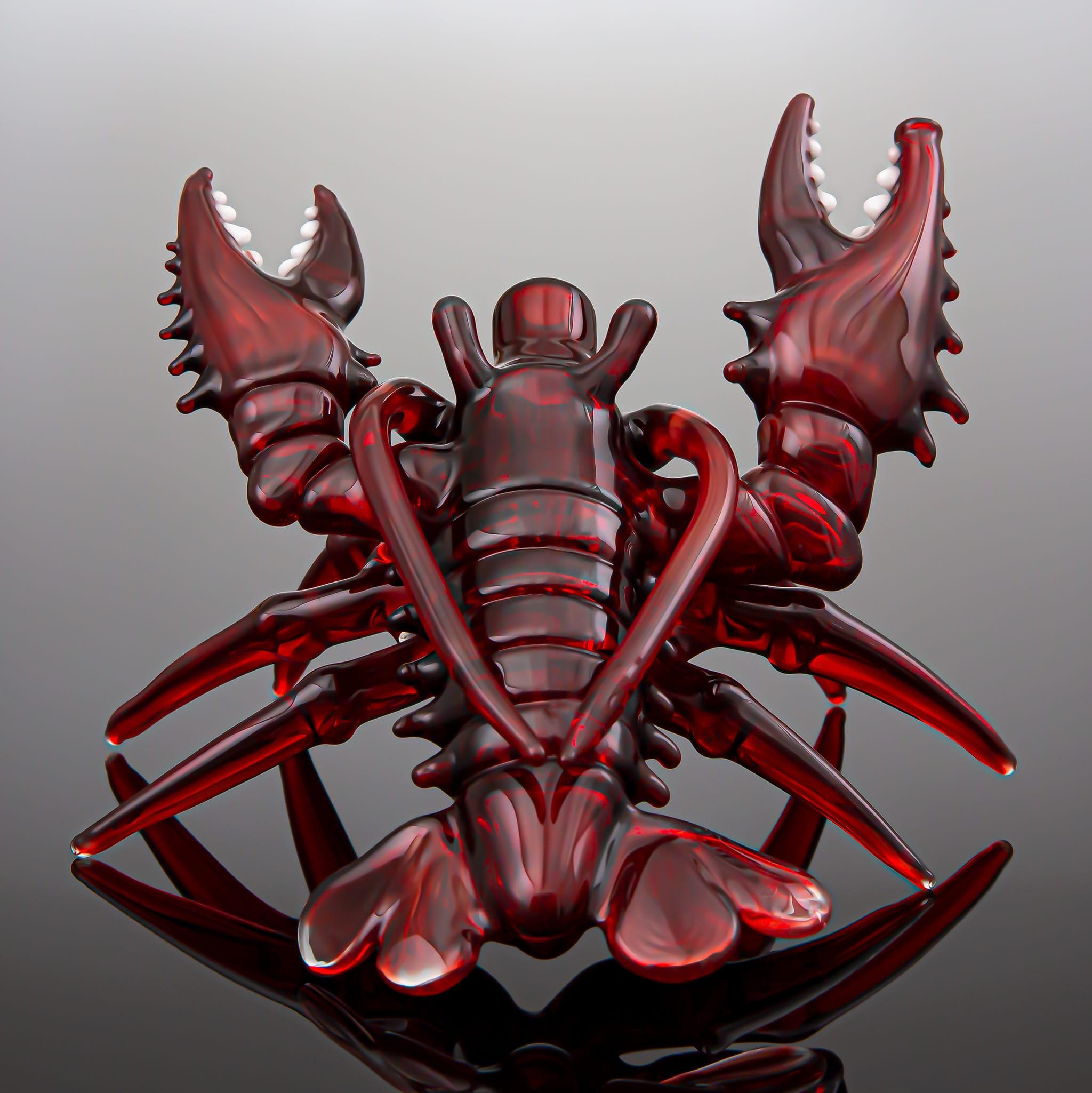 lobsterfuncrd-3