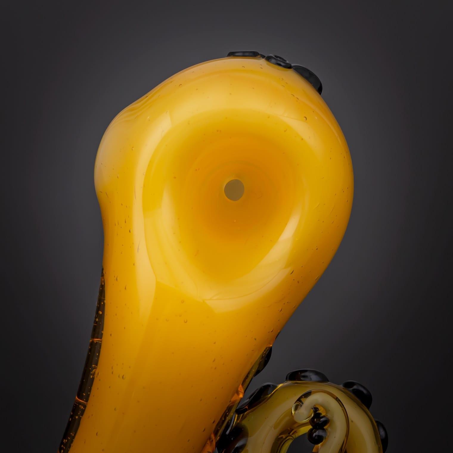 tentaclespoon1-5