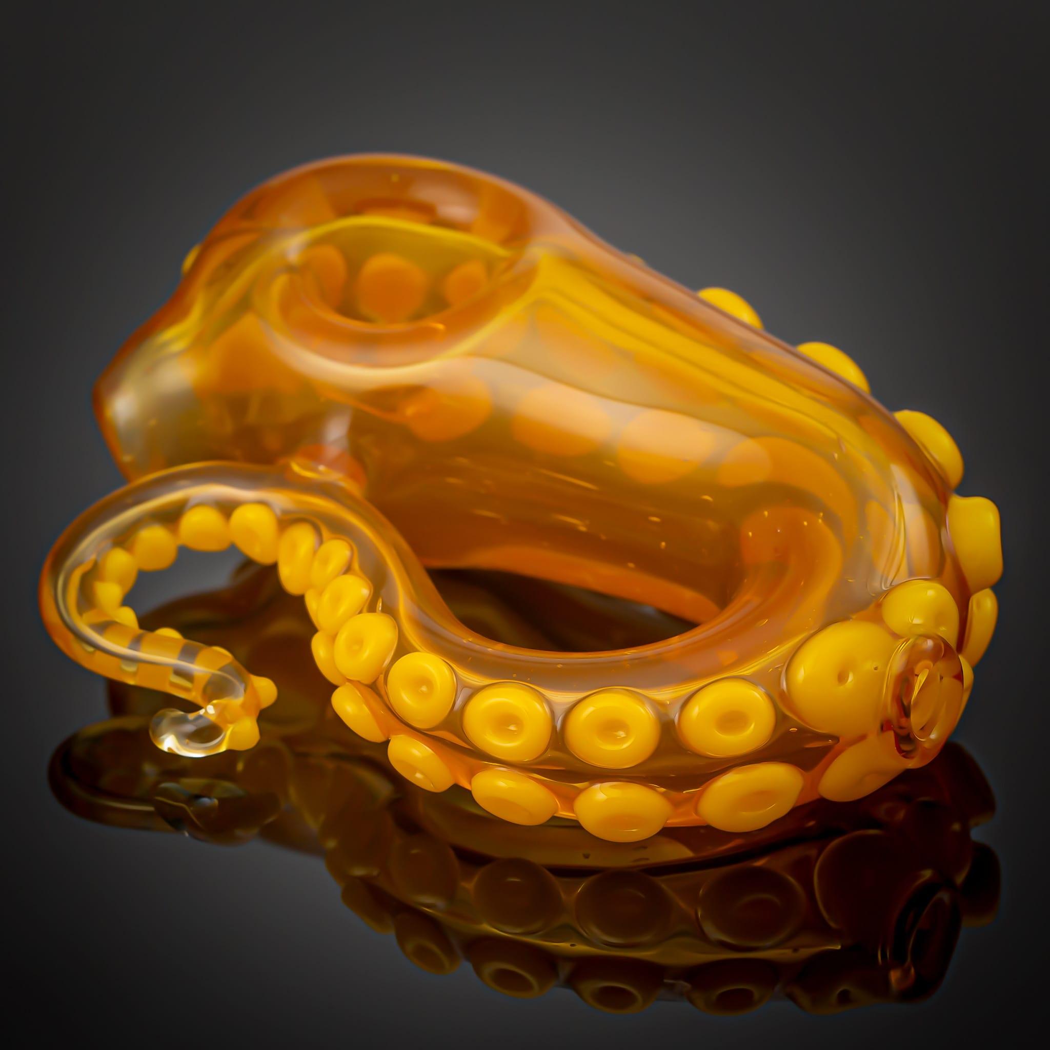 tentaclespoon2-1