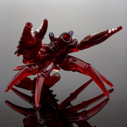 lobsterfuncrd-4