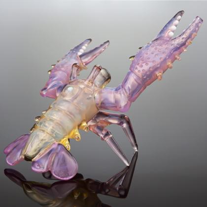 lobsterfuncsmpurple-1