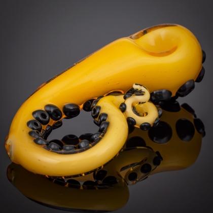 tentaclespoon1-1